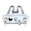 ТЭН Thermowatt длина 243 мм 1950W  3406149 / RLB RIC 1950/230 для стиральных машин