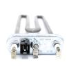 ТЭН Thermowatt с  датчиком NTC длина 245 мм 2050W  3406110 / RLB ST2 NTC 2050/240 для стиральных машин