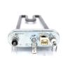 ТЕН Thermowatt з  датчиком NTC довжина 264мм 2200W  3406110 / RLB ST2 NTC 2200/230 для пральних машин