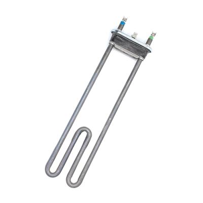 ТЭН Thermowatt длина 272 мм 2350W для стиральных машин