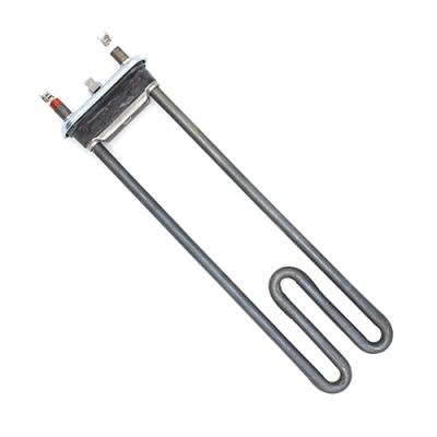 ТЭН Thermowatt длина 274 мм 2200W  для стиральных машин