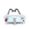 ТЕН Thermowatt довжина 274 мм 2200W  3406041 / RLB ST2 56 2200/230 для пральних машин