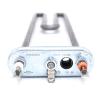 ТЕН Thermowatt довжина 304 мм 2000W  816484 / RLB ST2 56 2000/230 для пральних машин Bosch, Siemens