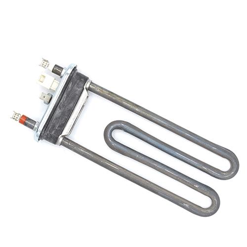 ТЕН Thermowatt з датчиком NTC довжина 177 мм 1600W  3406101 / RLB ST2 1600/230 для пральних машин LG