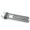 ТЕН Thermowatt довжина 185 мм 1950W  815581 / RLB RIC 1950/230 для пральних машин