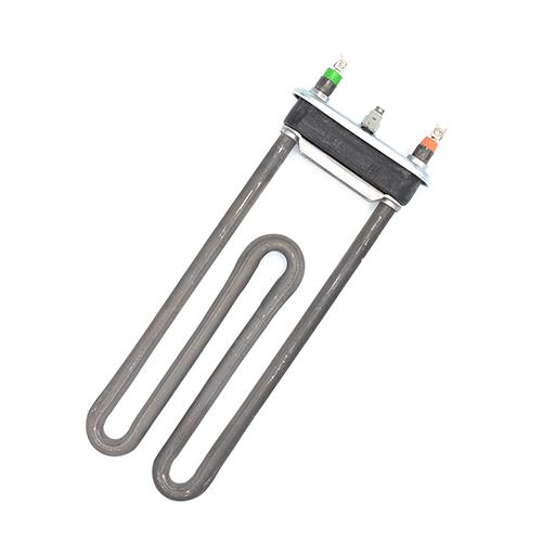 ТЕН Thermowatt довжина 190 мм 1800W  3406008 / RLB ST2 1800/230 для пральних машин