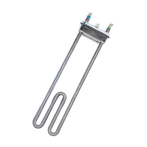 ТЕН Thermowatt довжина 272 мм 2350W  3406064 / RLB 2350/230 для пральних машин