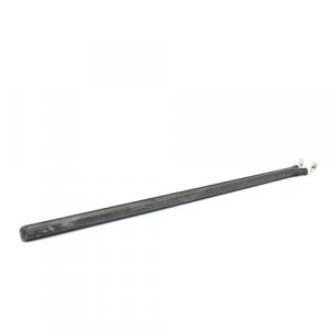 ТЭН Thermowatt 600W нержавеющая сталь для бойлеров сухой