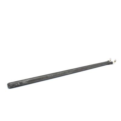 ТЕН Thermowatt 800W нержавіюча сталь для бойлерів сухий