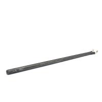 ТЭН Thermowatt 900W нержавеющая сталь для бойлеров сухой