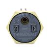 ТЕН мідний Thermowatt 182225 1500W на різьбі 1¼ для бойлерів