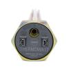 ТЕН прямий укорочений мідний Thermowatt 182244 2000W на різьбі 1¼ для бойлерів