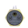 ТЭН медный Thermowatt 182339 2500W на резьбе 1¼ для бойлеров