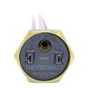 ТЕН мідний Thermowatt 182384 3000W на різьбі 1¼ для бойлерів