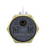 ТЭН медный Thermowatt 182249 1200W на резьбе 1¼ с местом под анод для бойлеров