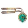 ТЭН медный Thermowatt 1200W для бойлера Ariston  (объем 5-10 литров) с местом под анод и трубкой под датчик