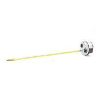 Термостат Thermowatt RTM 15A без теплового захисту (3412105)