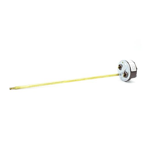 Термостат Thermowatt RTM 15A без тепловой защиты (3412105)