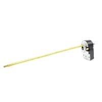 Термостат Thermowatt TAS 15A R с тепловой защитой (3412074)
