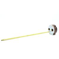 Термостат Thermowatt RTS 16A с тепловой защитой (181334) 220мм