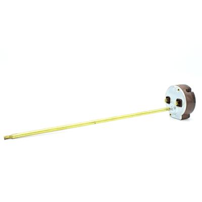Термостат Thermowatt RTS 16A с тепловой защитой (181334)