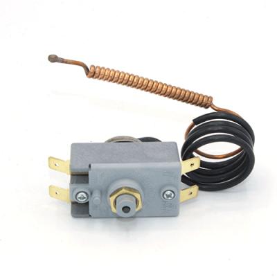 Аварийный  термостат капиллярный  Thermowatt 95 °C