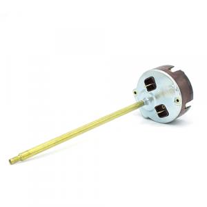 Термостат Thermowatt RTS 16A R с тепловой защитой 170 мм с ручкой