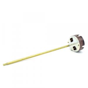 Термостат Thermowatt RTS 16A R с тепловой защитой (3412164) 220 мм