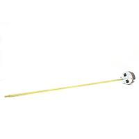 Термостат Thermowatt RTS 16A R з тепловим захистом 450 мм з ручкою