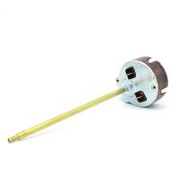 Термостат Thermowatt RTS 16A R з тепловим захистом 170 мм з ручкою