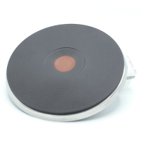 Электроконфорка WEBO 1500W диаметр 145 мм Экспресс