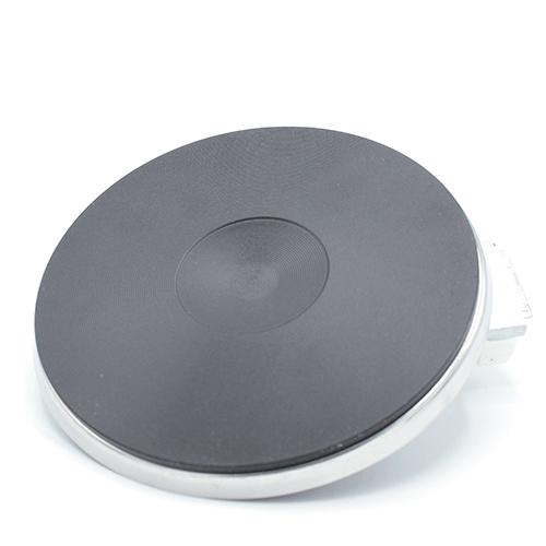 Електрична конфорка WEBO 1000W діаметр 145 мм