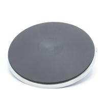Электроконфорка WEBO 1500W диаметр 180 мм