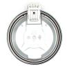 Электрическая конфорка WEBO 2000W диаметр 180 мм Экспресс