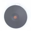 Електрична конфорка WEBO 2600W діаметр 220 мм Експрес