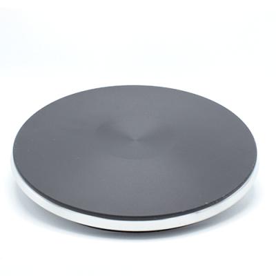 Электроконфорка WEBO 2000W диаметр 220 мм