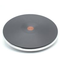Електроконфорка WEBO 2600W діаметр 220 мм Експрес