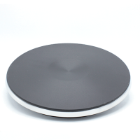 Електроконфорка WEBO 2000W діаметр 220 мм