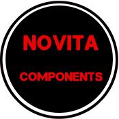 NOVITA COMPONENTS